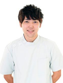 院長 山田太郎